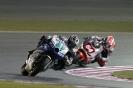 Catar GP 2012