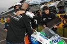 Ivan Silva GP de Jerez 2012