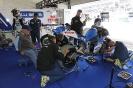 02 GP España :: Ivan Silva GP de Jerez 2012