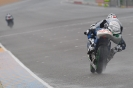 GP de Francia 2012