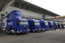 04 GP de Francia :: GP de Francia 2012